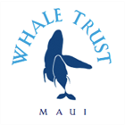 Support Local Whale Researchers with Maui Adventure Cruises